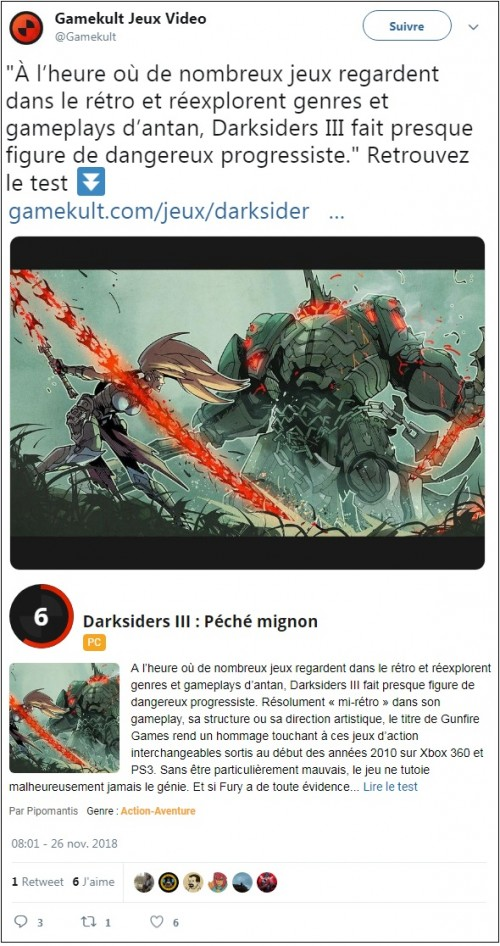 1543448897-test-gamekult-darksiders-3.jpg
