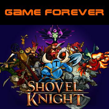 logo-gameforever-shovelknight.png