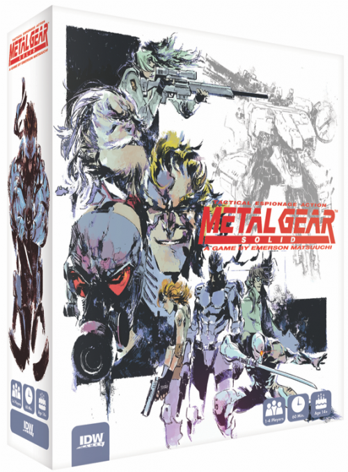 metal-gear-solid-the-board-game_023402FE00914081.png