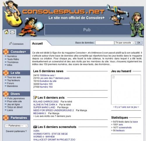 cnet-25-10-2005.jpg
