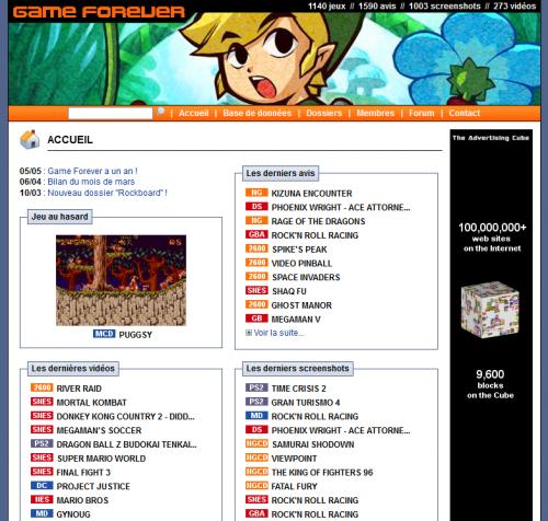 gameforever-052008.png