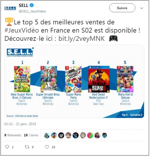 1548067932-top-france-mario-switch.jpg