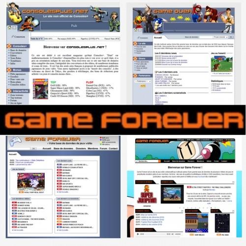 gameforever-histoire.jpg