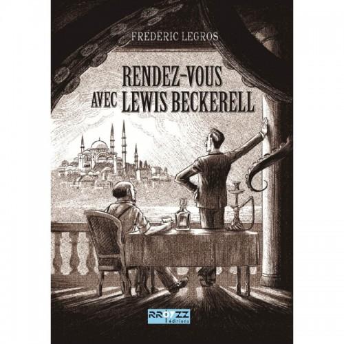 rendez-vous-avec-lewis-beckerell-frederic-legros-.jpg