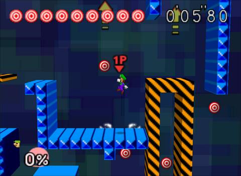 smashbros64-target.png