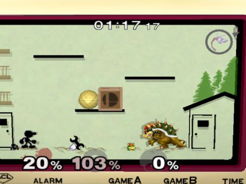 smashbros-melee-gamewatch.png