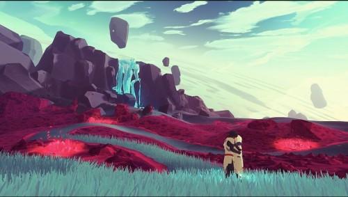 les-createurs-de-furi-annoncent-l-aventure-romantique-haven-eea15b83__830_470.jpg