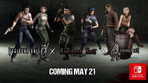 Les-3-jeux-Resident-Evil-dates-sur-Switch.jpg
