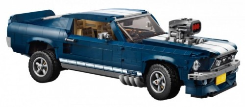 lego-1967-mustang-fastback-102-1550789044-750x375.jpg