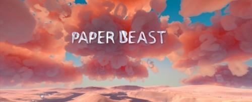 Paper-Beast_2019_04-10-19_007.png_600.jpg