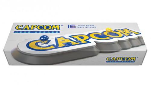CAPCOM-Home-Arcade-controller.jpg