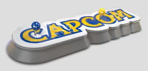 capcom-home-arcade-696x334.jpg