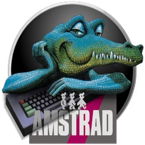 AmstradCroco.jpg