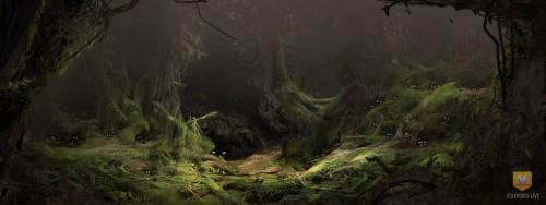 wild-ps4-new-artwork4-1559120491.jpg