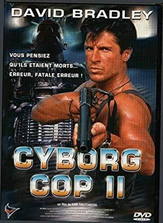 cyborgcopii.jpg