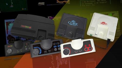 TurboGrafx16-mini_07-12-19.jpg