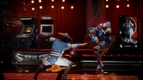 mk11-arcade.jpg