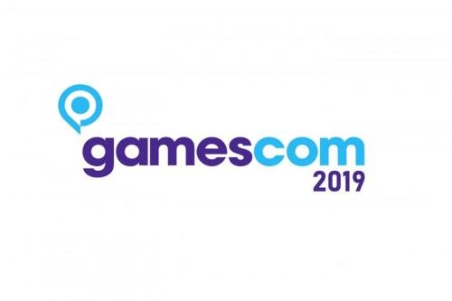 gamescom-2019-annonces-a-venir.jpg