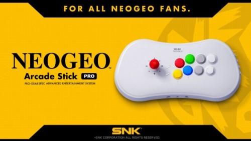 NeoGeo-Arcade-Stick-Pro_09-02-19-600x338.jpg