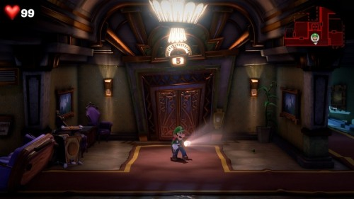 luigis-mansion3.jpg