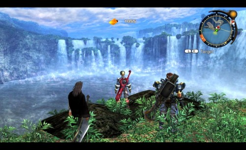 xenoblade-chronicles-now-available-on-the-european-wii-u-eshop.jpg