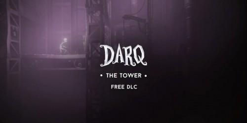 DQ-Tower.jpg