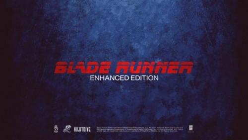 blade_runner_ee-_publicity_-_h_2020_.jpg