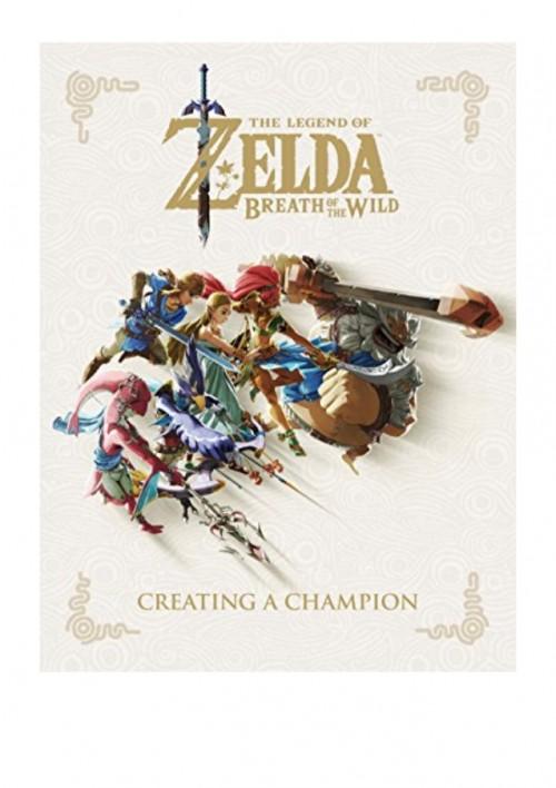 the-legend-of-zelda-pdf-breath-of-the-wildcreating-a-champion-1-638.jpg
