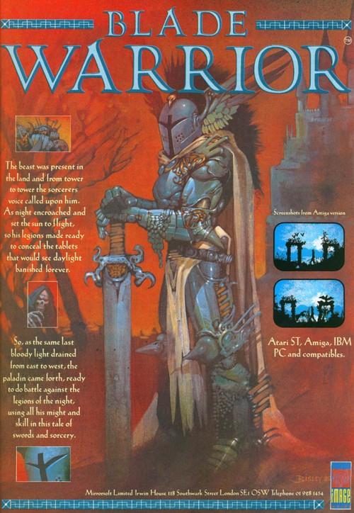 blade_warrior_01.jpg