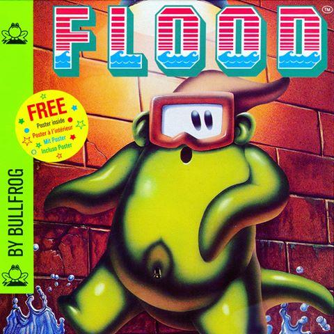 Floodposter.jpg