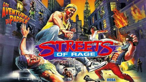 Vignette_Street_of_rage_v1.png
