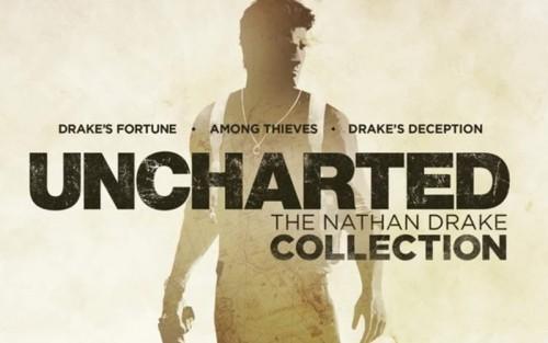 Uncharted-The-Nathan-Drake-Collection-800x500.jpg