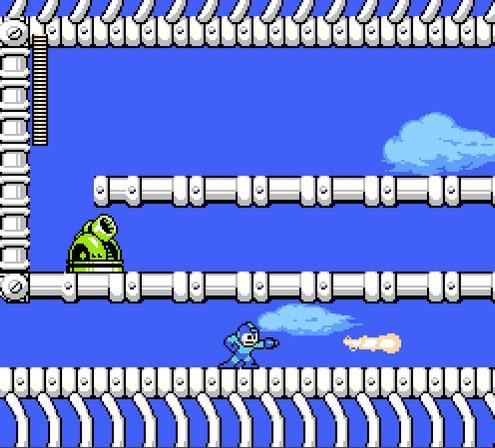 Megaman4-MegaBuster.jpg