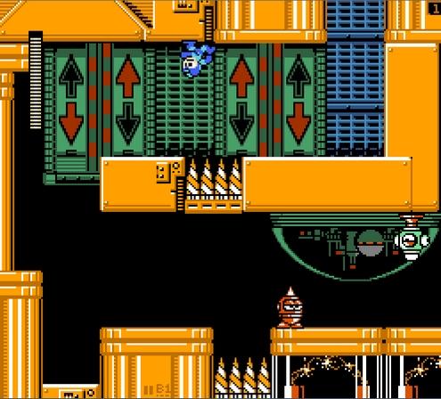 Megaman5-GravityMan.jpg