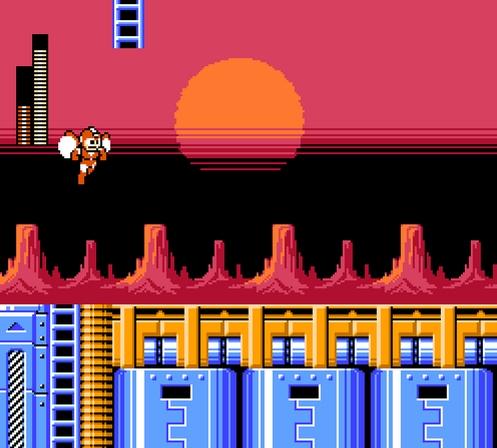 Megaman6-RushJet.jpg