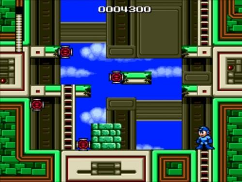 Megaman-TheWilyWars.jpg