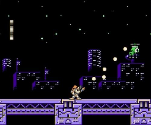 Megaman10-Bass.jpg