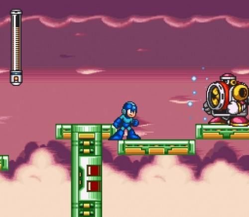 Megaman7-CloudMan.jpg