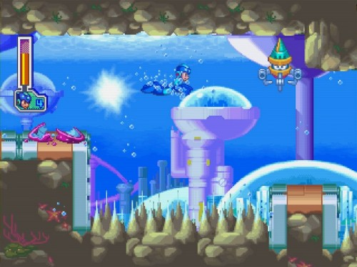 Megaman8-AquaMan.jpg