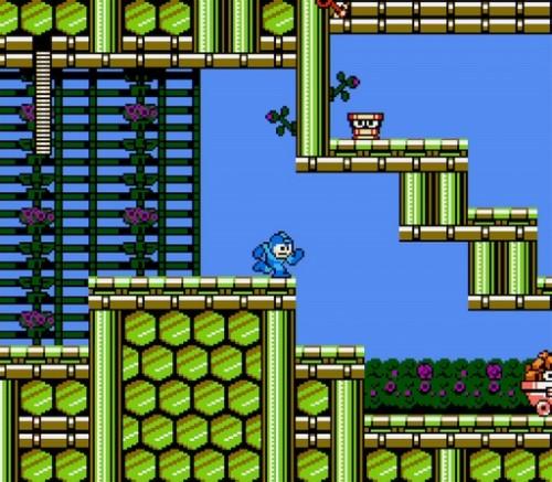 Megaman9-HornetMan.jpg