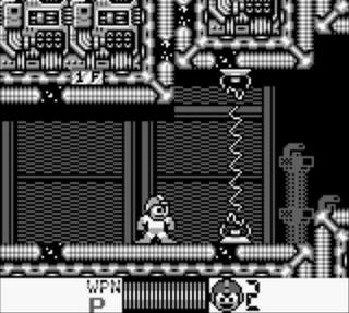MegamanIIIGameBoy.jpg