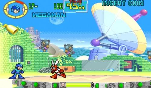 MegamanThePowerBattle.jpg