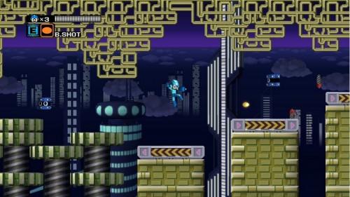 MegamanUniverse.jpg