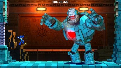 Megaman11-BlockMan.jpg