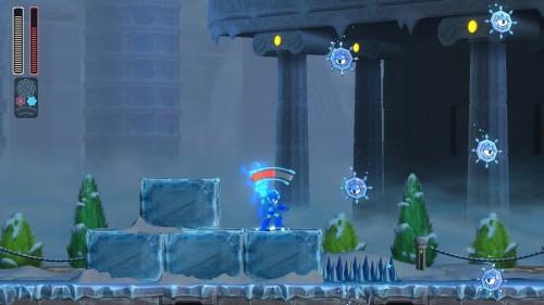 Megaman11-SpeedGear.jpg