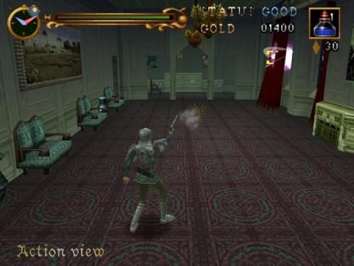 Castlevania-LegacyofDarkness.jpg