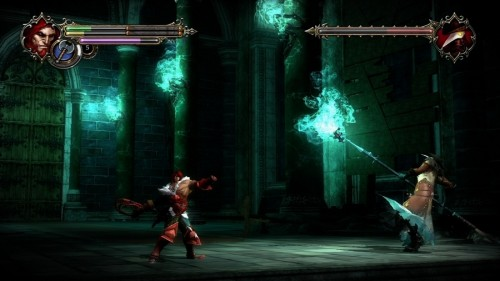 Castlevania-LordsofShadow-MirrorofFate.jpg