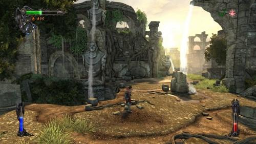 Castlevania-LordsofShadow.jpg