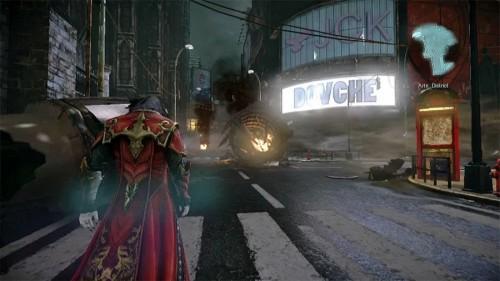 Castlevania-LordsofShadow2.jpg