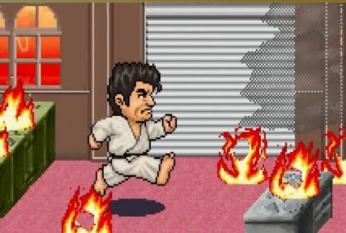 jeux0005.jpg